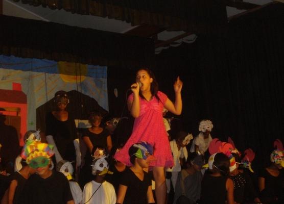 Concert 2010